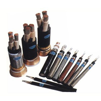 marine cable|marine grade wire|boat cable|boat wiring|marine ... on marine upholstery, alternating current, marine engine, power cable, extension cord, distribution board, electric power distribution, ground and neutral, marine service, marine alternator, electric motor, junction box, three-phase electric power, marine housing, knob-and-tube wiring, power cord, marine welding, marine security, circuit breaker, electrical engineering, marine furniture, marine pumps, electrical conduit, earthing system, national electrical code, wiring diagram, marine tools,