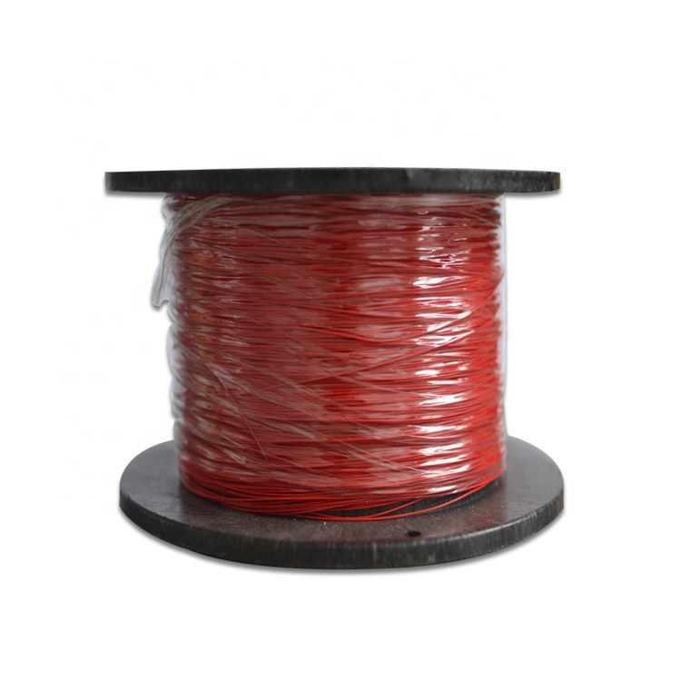 200C 600V FEP Insulated AF200 High Temperature Teflon Cable