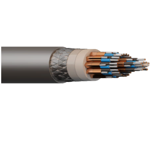 RFOU(i) S1/S5 marine Cable