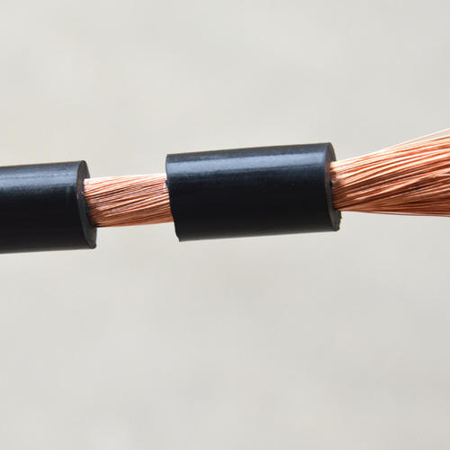 35mm2 welding cable